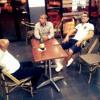MazOuZi Sghir - KeLmet 3Omri Wellat JetaBLe - Live À Chicha White (Paris) Le 10 Sept 2015