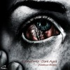 Egorythmia - Dark Ages (Hatikwa Remix) (Released on Xonica Records)