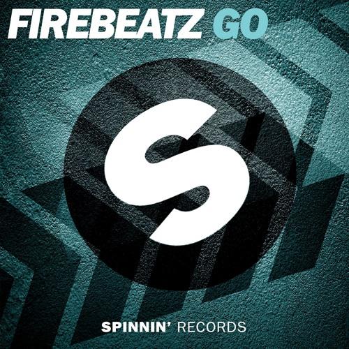 Firebeatz - Go (Extended Mix) [OUT NOW]