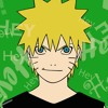 U Can Do It!   Naruto [HKSProject]