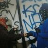 2Pac - Gangsta Party REMIX Ft Snoop Eazy E Dresta Tha Do
