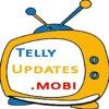 Meri Aashiqui Tum Se Hi Written Update