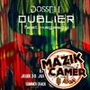 #MaZikCamer - #Oublier(Dosseh ft Magasco): La Chronique