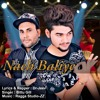 Nach baliye ft_Dr-Jeev_yo yo honey singh