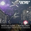 Prefekt Feat. Laladee - Move Me Tonight (Define Light Remix)