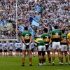 The Long Grass: 14 September - Dublin v Kerry - How the game can be won