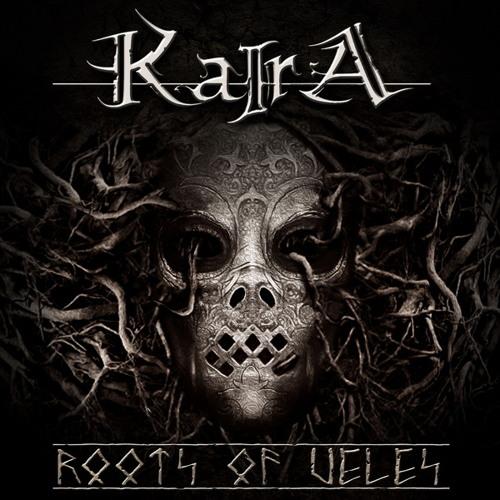 KAIRA - Roots of Veles 2015
