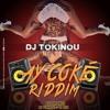 Dj Tokinou Feat I octane, Cham, Vybz kartel (Ay Coké Riddim)