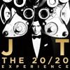 Justin Timberlake - Mirror (Piano Cover Mixing By Daniel Eka)