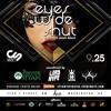 DJ Hazzard Presents The Vibe Finder Series || Vol. 10 (#EWS11 Sampler)