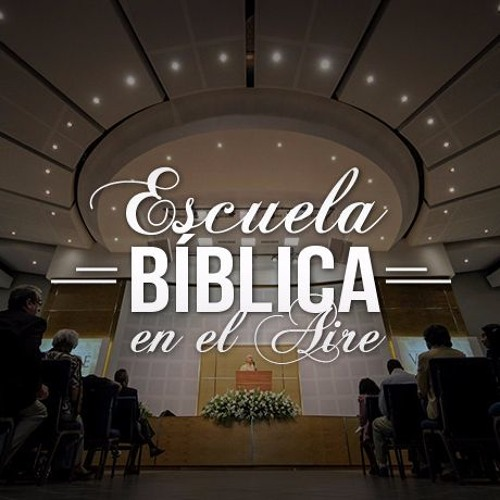Escuela bíblica en el aire - Fundamentos de la vida cristiana - 14/09/2015