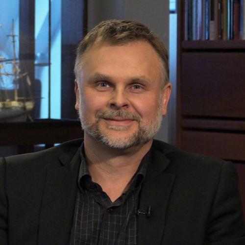Martin Hårdstedt - Slaget vid Waterloo: Napoleons slutliga nederlag