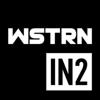 WSTRN - In2