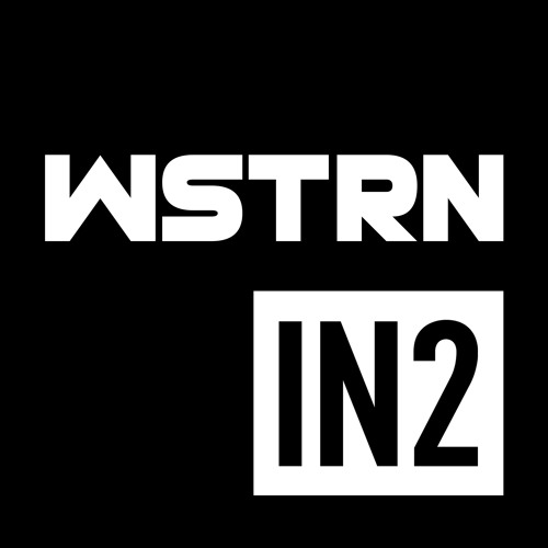 WSTRN - In2