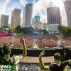 HI-LO & Firebeatz- Jack Your Body (Premiered At Ultra Music Festival)