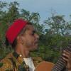 Comores: la musique pour dénoncer l'injustice et la corruption