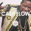Cash Flow - Fetty Wap Type Beat Instrumental 2015