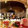 Pehla Prakash Dhan Guru Granth Sahib Ji | Sri Darbar Sahib | Dr.Gurinder Singh Ji | 14th Sept'15