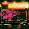 Charley Marley - Bad Things With Jamaicans