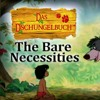 Disney's The Jungle Book - The Bare Necessities - Cover