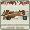 Meal Ticket - Whiplash (Original Mix)