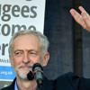 """""""A Political Insurrection in Britain"""": Tariq Ali on Election of Jeremy Corbyn as New Labour Leader"""