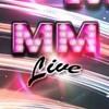 Mega Muziek Live - 20150722 Sander Zingt Mee Met Das Lied Von Manuel