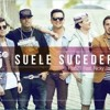 Piso 21 Ft. Nicky Jam - Suele Suceder - ( Darwin Mendieta Club Mix )