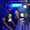 BBC 1xtra Freestyle (Sian Anderson)
