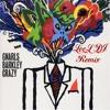 gnarls barkley crazy daniela andrade cover locl dj remix