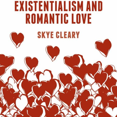 Skye Cleary on Love Sujeiry