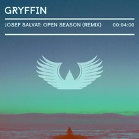 Josef Salvat - Open Season (Gryffin Remix)