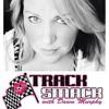 TrackSmack Radio Season 13 Episode #17