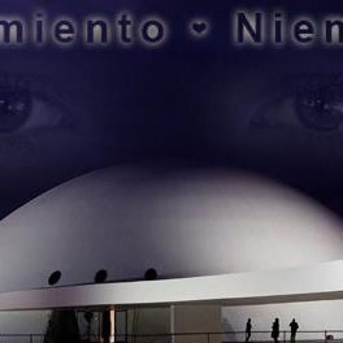 Sentimiento Niemeyer (en español)