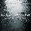 【ORIGINAL SONG】The Rain Will Still Fall【Aiko Kikyuune】