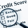 How credit worthy are you? A guide to credit bureau reports…