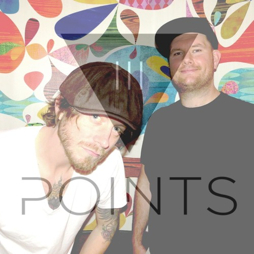 Bedside- III Points Mix