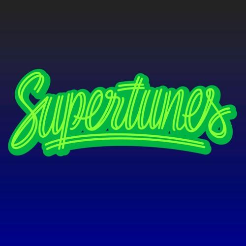 Supertunes (free dl's)!