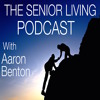Sherpa CRM Founders David Smith and Alex Fisher - Senior Living Sales and Marketing Theory Part 3
