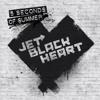 Jet Black Heart (5SOS) - piano cover