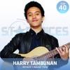 Harry Tambunan - When I Need You (Rod Stewart) - Top 40 #SV4