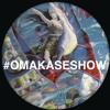 OMAKASE - Episode 14A
