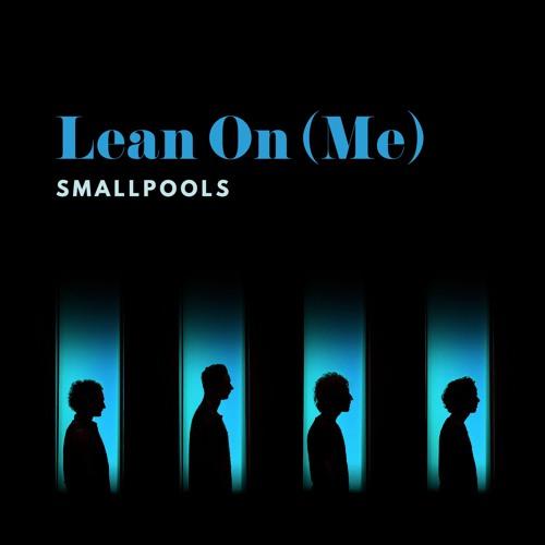 Lean On (Me) - (Major Lazer, Mu00d8, DJ Snake + Bill Withers) Chords - Chordify