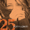 Free Download Patty Larkin - Pablo Neruda Mp3
