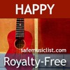Simple Pleasures (Happy Royalty Free Music For Marketing Video)