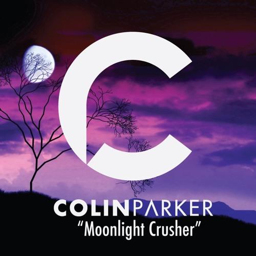 Moonlight Crusher