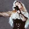 Madonna - Like A Virgin Rebel Heart Tour [Fanmade Studio Version]