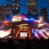 The Arts Section: World Music Festival Chicago Shines a Light On Music From All Over the Globe
