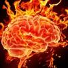 Pezutek - Brain Burst