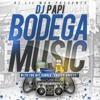Chitty Chitty - Bodega Music EP